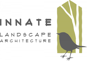 Innate Design Landscape Architect NZ